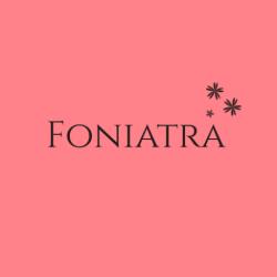 Foniatra